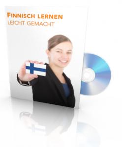 finnisch-lernen kurz