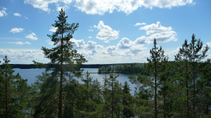 finnland-saimaa