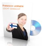 finnisch-lernen-online
